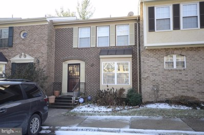 3504 Banquo Drive UNIT 893, Silver Spring, MD 20906 - #: 1004411257