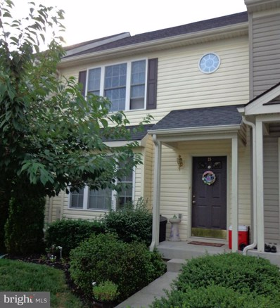 25 Mabel Lane, Martinsburg, WV 25404 - MLS#: 1004411481