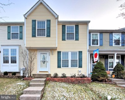 5025 Clifford Road, Perry Hall, MD 21128 - MLS#: 1004411501