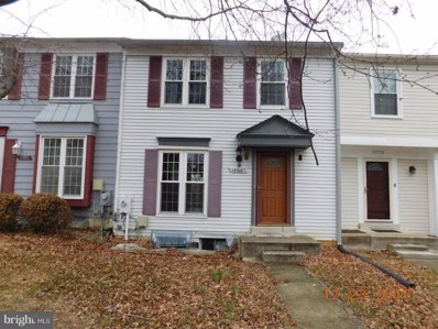 15768 Piller Lane, Bowie, MD 20716 - MLS#: 1004411557