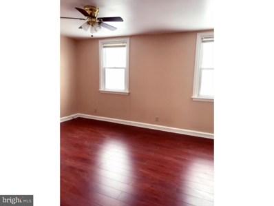 7413 Belden Street, Philadelphia, PA 19111 - MLS#: 1004411597