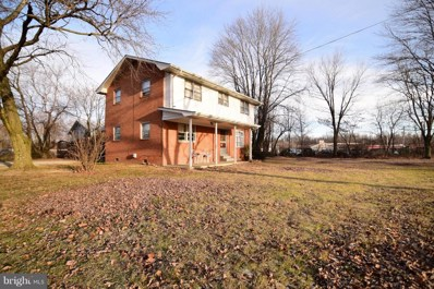 11670 Parsons Lane, Waldorf, MD 20602 - #: 1004411665