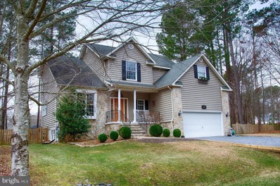 13513 Osprey Lane, Dowell, MD 20629 - MLS#: 1004411953