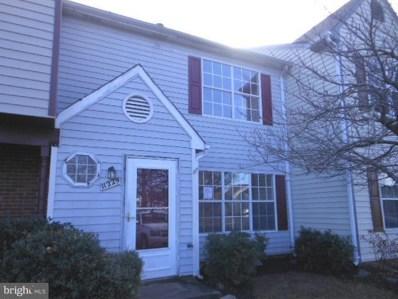 11229 Salem Village Drive, Fredericksburg, VA 22407 - MLS#: 1004412879