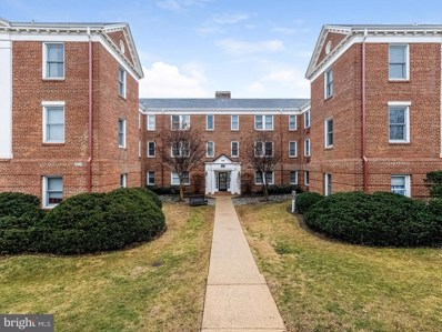 906 Washington Street S UNIT 308, Alexandria, VA 22314 - MLS#: 1004413001