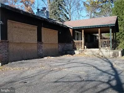 3737 Naamans Creek Road, Marcus Hook, PA 19061 - MLS#: 1004413011