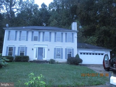 15808 Young Court, Accokeek, MD 20607 - MLS#: 1004417359