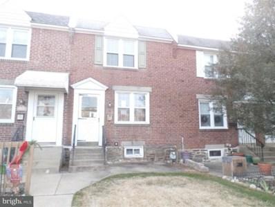 2222 Ardmore Avenue, Drexel Hill, PA 19026 - MLS#: 1004417379