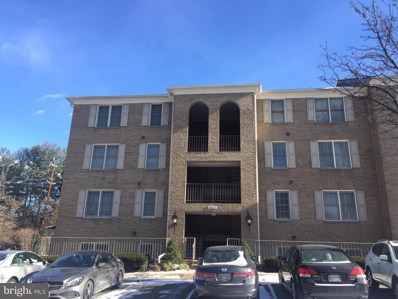5709 Brewer House Circle UNIT T-2, Rockville, MD 20852 - MLS#: 1004417411