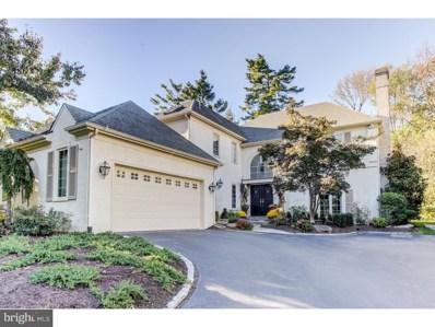 130 Trianon Lane, Villanova, PA 19085 - MLS#: 1004417459
