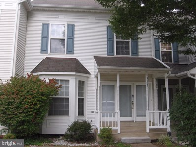 13102 Hearthside Lane, Fairfax, VA 22033 - MLS#: 1004417497