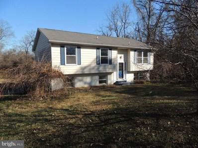 237 Old Chestnut Road, Elkton, MD 21921 - MLS#: 1004417501