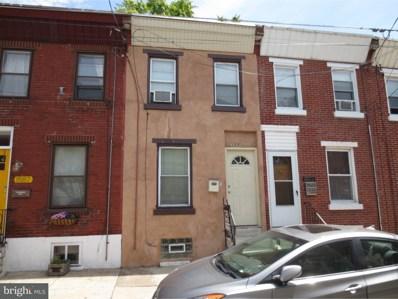 1585 E Hewson Street, Philadelphia, PA 19125 - MLS#: 1004417723