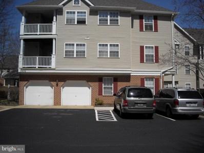 5834 Wyndham Circle UNIT 102, Columbia, MD 21044 - MLS#: 1004417871