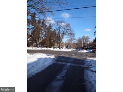 342 E Hortter Street, Philadelphia, PA 19119 - MLS#: 1004417901
