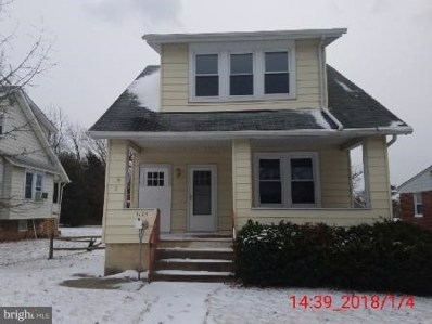 3125 Woodhome Avenue, Baltimore, MD 21234 - MLS#: 1004417995