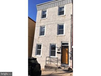 146 W 1ST Avenue, Conshohocken, PA 19428 - MLS#: 1004418115