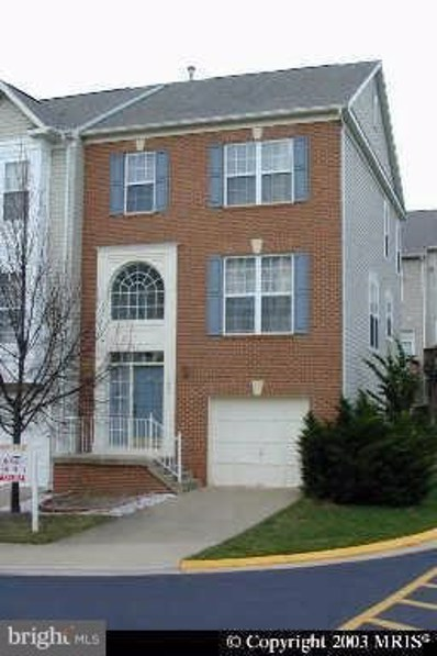 11400 Sunflower Lane, Fairfax, VA 22030 - MLS#: 1004418427