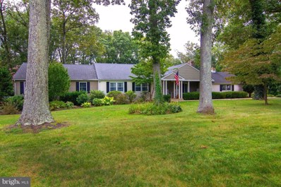 3915 Saint Paul Road, Hampstead, MD 21074 - MLS#: 1004418633