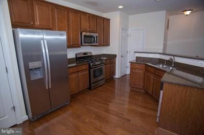 13674 Salk Street UNIT 269, Herndon, VA 20171 - MLS#: 1004418737