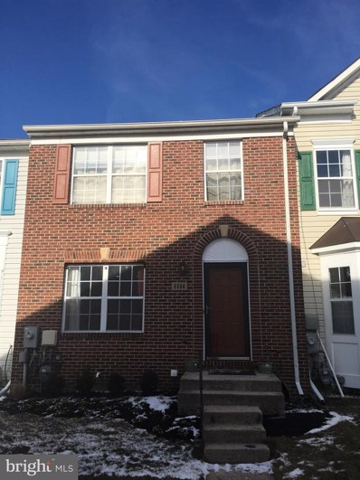 3280 Halcyon Court, Ellicott City, MD 21043 - MLS#: 1004418841