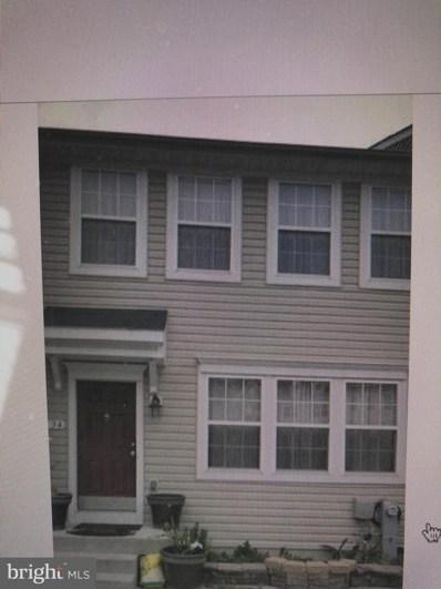 3534 Fisher Hill Road, Laurel, MD 20724 - MLS#: 1004418865