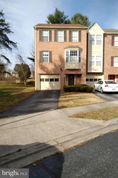 4729 Colonel Ashton Place, Upper Marlboro, MD 20772 - MLS#: 1004418891