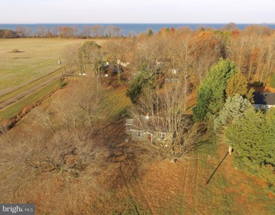 8934 Tilghman Island Road, Wittman, MD 21676 - MLS#: 1004418897