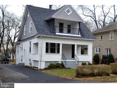 66 N Whitehall Road, Norristown, PA 19403 - MLS#: 1004418921