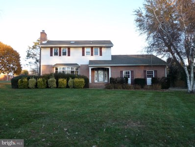 1530 Greenspring Avenue, Perryville, MD 21903 - MLS#: 1004419079