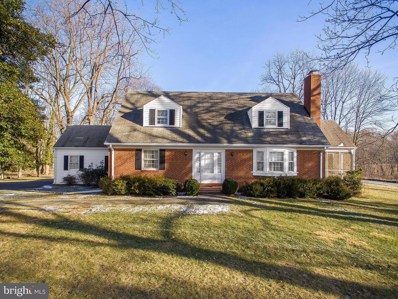 17305 Batchellors Forest Road, Olney, MD 20832 - MLS#: 1004419147