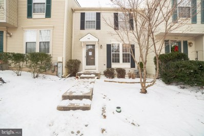 542 Doral Court, Arnold, MD 21012 - MLS#: 1004419201