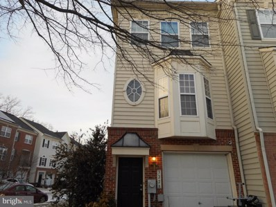 3228 Thames Lane, Laurel, MD 20724 - MLS#: 1004419303