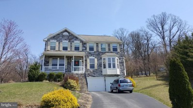 14240 Red Victoria Court, Waynesboro, PA 17268 - MLS#: 1004419475
