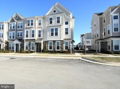 42418 Benfold Square, Ashburn, VA 20148 - MLS#: 1004419521
