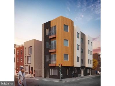 1238 N 5TH Street, Philadelphia, PA 19122 - MLS#: 1004419583