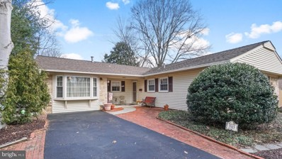 3503 Madonna Lane, Bowie, MD 20715 - MLS#: 1004419587