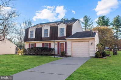 4133 Henhawk Court, Ellicott City, MD 21042 - MLS#: 1004419653