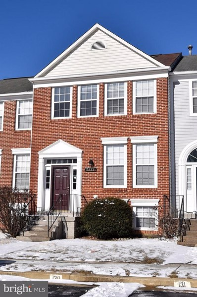 11222 Lake Overlook Place, Bowie, MD 20721 - MLS#: 1004419665