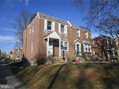 4031 Albemarle Avenue, Drexel Hill, PA 19026 - MLS#: 1004419743