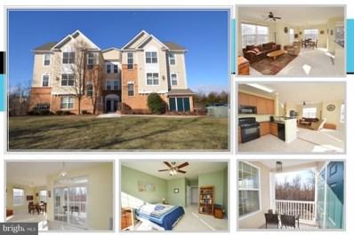 43415 Madison Renee Terrace UNIT 106, Ashburn, VA 20147 - MLS#: 1004420235