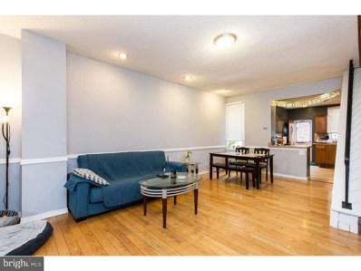 2671 Aramingo Avenue, Philadelphia, PA 19125 - MLS#: 1004420733
