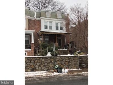 505 S Broom Street, Wilmington, DE 19805 - MLS#: 1004420825