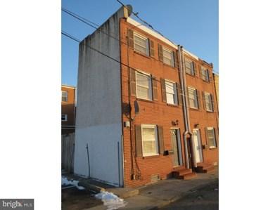 1129 N Lee Street, Philadelphia, PA 19123 - MLS#: 1004420843