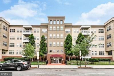 2004 11TH Street NW UNIT 140, Washington, DC 20001 - MLS#: 1004420993