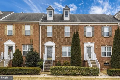 1590 Wheyfield Drive, Frederick, MD 21701 - MLS#: 1004421037