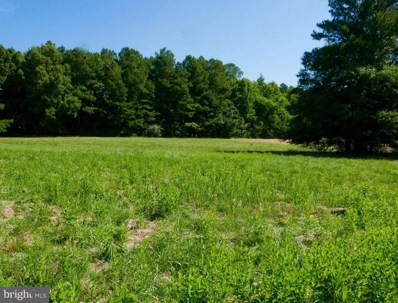 Boh Brooks Road, Trappe, MD 21673 - MLS#: 1004421329