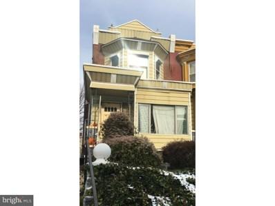 5319 Baltimore Avenue, Philadelphia, PA 19143 - MLS#: 1004421391