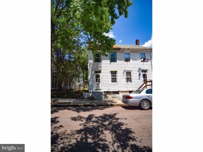 549 Chestnut Street, Pottstown, PA 19464 - MLS#: 1004421767