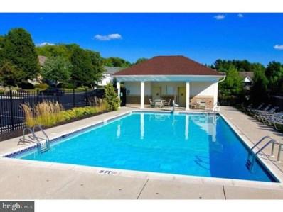 1008 Horseshoe Drive, Royersford, PA 19468 - MLS#: 1004421865